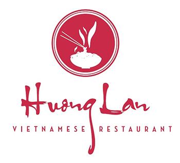 Huong Lan Vietnamese Restaurant offering Vietnamese Cuisine in Nanaimo, BC